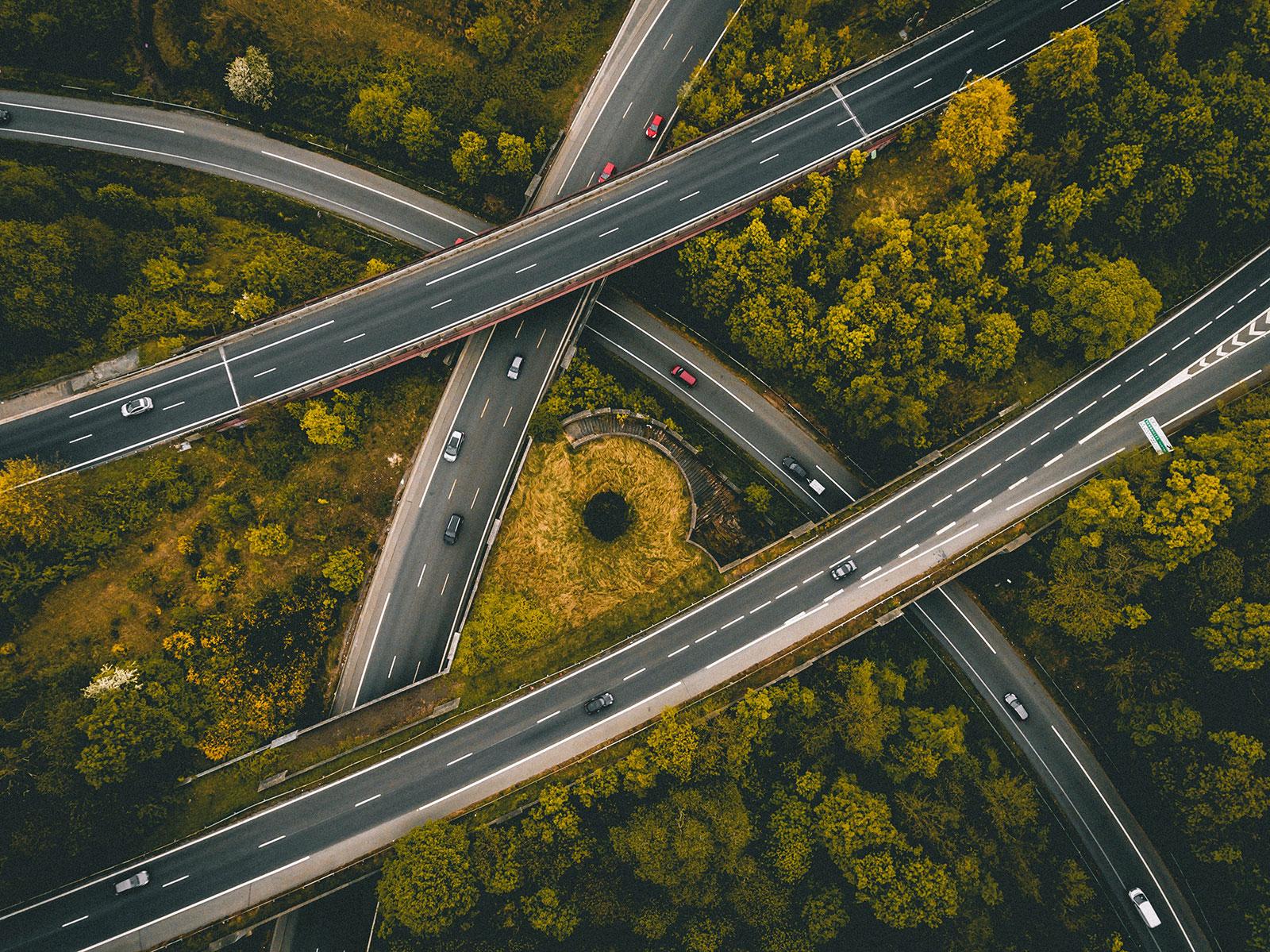 Sommerens Prisøkninger I Transportbransjen